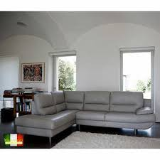 Sectional Sofa With Chaise Costco Sectionals Chaises Costco