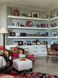 Interior Design In Miami Fl Donna Shalala U0027s Penthouse Condo In Miami Florida Archi Living Com