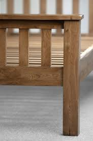 Solid Oak Furniture Best 25 Solid Oak Beds Ideas On Pinterest Low Beds Japanese