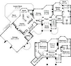mansion plans mansion house plans stunning mansion house floor plan contemporary