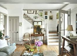 painting doors and trim different colors white walls grey trim masterful white trim wood door dark wood