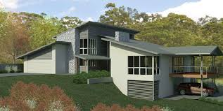 split level house designs split level home designs homecrack com