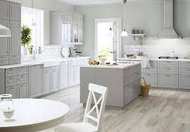 modele cuisine ikea porte de cuisine ikea photos de design d intérieur et