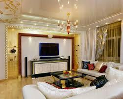 interior home decor ideas interior design ideas for home decor interior design