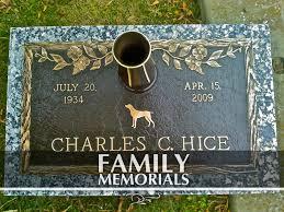 family memorials of canton wecome family memorials of canton wecome