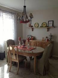 Small Dining Room Decorating Ideas Dining Room Decor Ideas Pinterest Magnificent Decor Inspiration