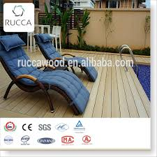 Teak Floor Tiles Outdoors by Teak Synthetic Teak Synthetic Suppliers And Manufacturers At