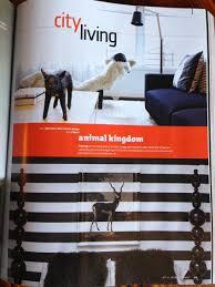 interior design online magazine degree new york idolza