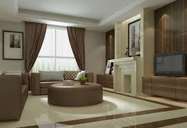 living room living room color schemes brown couch dark coffee