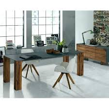 long narrow rustic dining table thin dining table long narrow dining table long narrow dining table