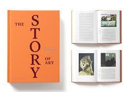 best books on design 10 of the best books on interior design artandonly