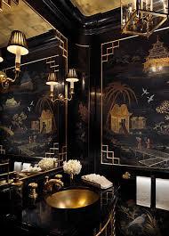 gold bathroom ideas 158 best bath images on bathroom designs bathroom