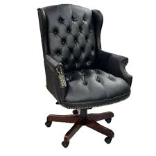 Rolling Office Chair Design Ideas Attractive Rolling Desk Chairs For Non Office Chair