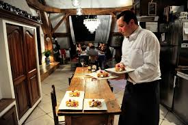 cours de cuisine amiens animations culinaires amiens atelier cuisine cours de cuisine cours