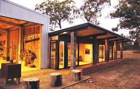 House Design Mac Review The über Shed Australian Design Review Architecture