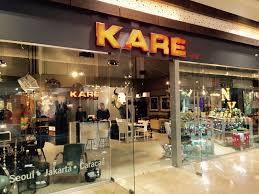 kare design shop outlet stores kare romania