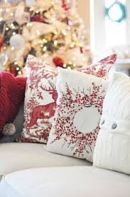 1209 best christmas images on pinterest christmas ideas