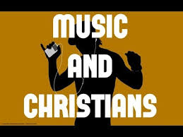 christians and secular