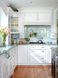 backsplashes kitchen 53 best kitchen backsplash ideas tile designs for backsplashes back