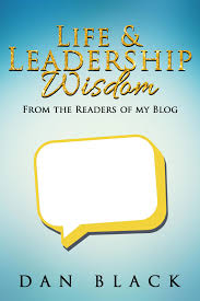 dan black on leadership grow serve lead