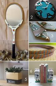 Upcycled Products - 10 best upcycled products images on pinterest craft ideas