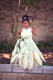 princess tiana cherish365