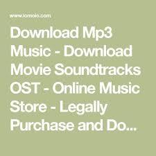 pinterest u0027teki 25 u0027den fazla en iyi mp3 music downloads fikri