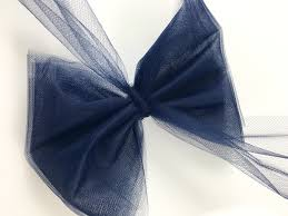 tulle hair bows tulle hair bow how to make no sew tulle bows in 7 simple steps