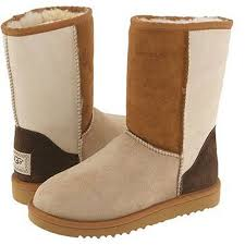 ugg sale com 29 best ugg images on uggs boots and ugg boots