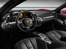 Ferrari 458 Models - ferrari 458 italia parisworkingforart