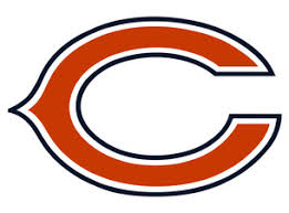 chicago bears tickets single tickets schedule
