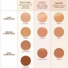 younique contouring palette archives younique makeup skincare