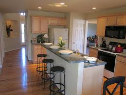 Contactus Title Home Staging U2013 The Luxe For The Home