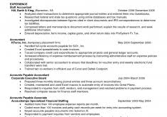 Resume Templates Open Office Best Resumes Exle Extremely Resume Cv Cover Letter