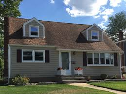 100 siding long island alpha vinyl siding long island ny
