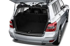 2010 mercedes benz glk class reviews and rating motor trend