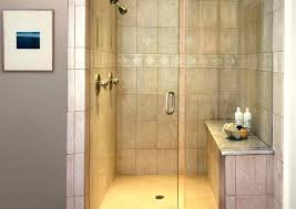 Water Stains On Glass Shower Doors Remove Shower Doors Glass Shower Door Remove Doors Replacing