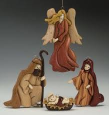 Scroll Saw Christmas Decorations - why pay 24 7 free access to free woodworking plans and projects