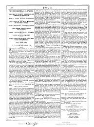 1880 election the garfield observer