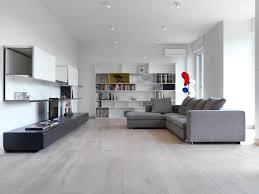 Wandbilder Landhausstil Wohnzimmer Moderne Wohnzimmer Bilder Alle Ideen Für Ihr Haus Design Und Möbel