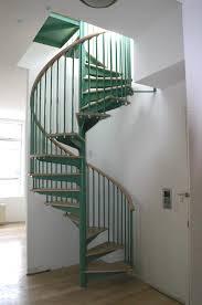 elevator door types wiki wikia blk 1 beach road otis lift a loversiq