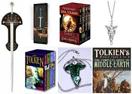 gifts for lord of the rings fans geek gifts chapter two doctor who lotr harry potter our nerd home