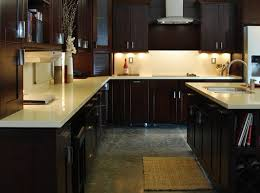 exciting and great kitchen cabinets direct intended for household