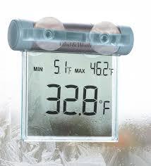 thermometers u0026 barometers weather gauges wind u0026 weather
