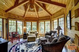 luxury log cabins broken bow adventures oklahoma homes photo