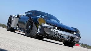 hybrid porsche 918 porsche 918 spyder races toward production autoweek