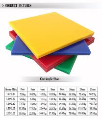 sheet types types acrylic sheet pattern acrylic sheets clear acrylic sheet