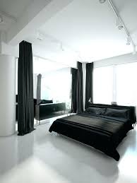 Discounted Bedroom Furniture Cheap Bedroom Sets Discounted Bedroom Sets Discounted
