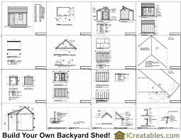 8x12 shed plans with porch cape cod shed new england shed