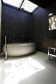 Minimalist Bathtub 35 Contemporary Minimalist Bathroom Designs To Leave You In Awe